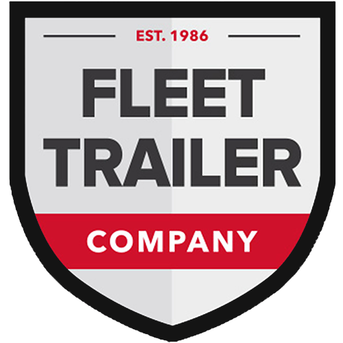 Fleet Trailer, LLC